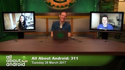 All About Android 311