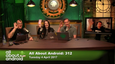 All About Android 312