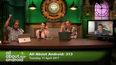 All About Android 313