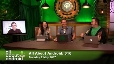 All About Android 316