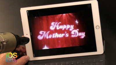 Mother's Day Gift Ideas for Geeks