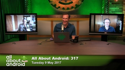 All About Android 317