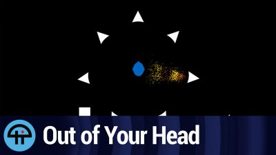 Out of Your Head software