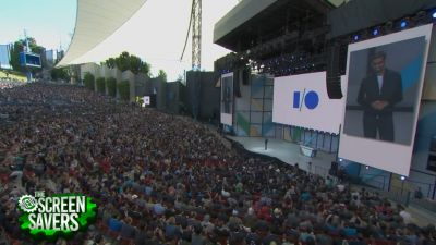 A wrap-up of the Google I/O 2017 keynote.