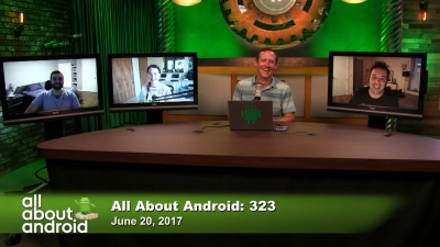 All About Android 323