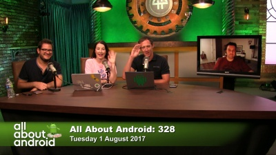 All About Android 328