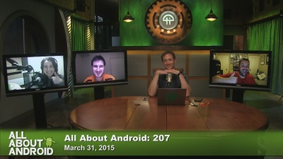 All About Android 207