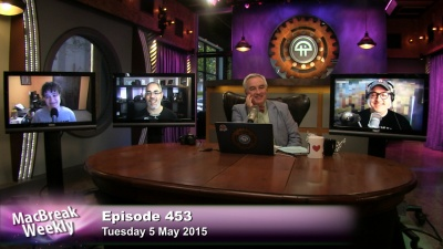 MacBreak Weekly 453