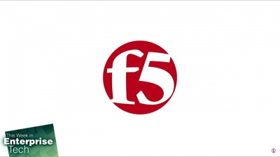 Visibility, Management, and SSO with F5 Networks