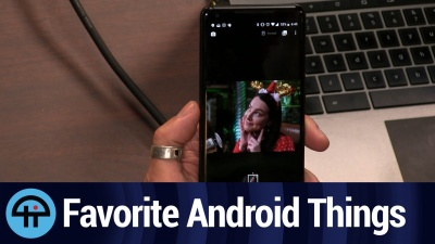 All About Android 348