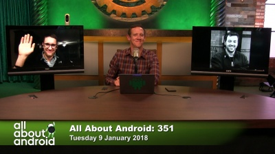 All About Android 351