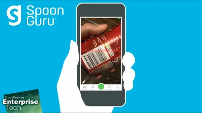 Spoon Guru: the app to match your shopping to your dietary needs