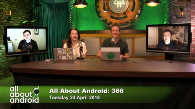 All About Android 366