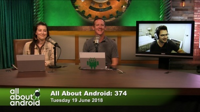 All About Android 374