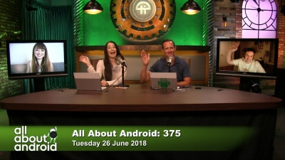 All About Android 375