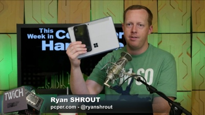 Surface Go? Or Surface No?