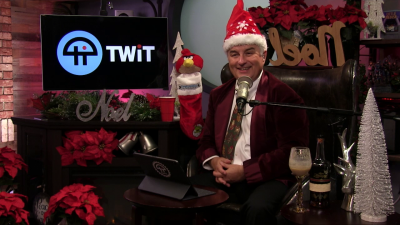 The Best of TWiT from 2018