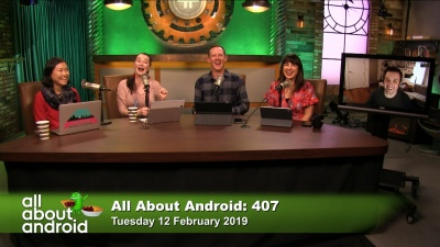 All About Android 407