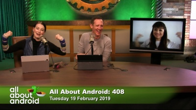 All About Android 408