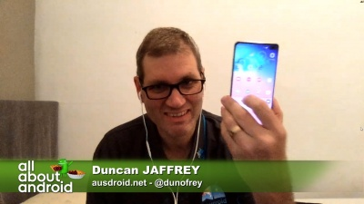 All About Android 409