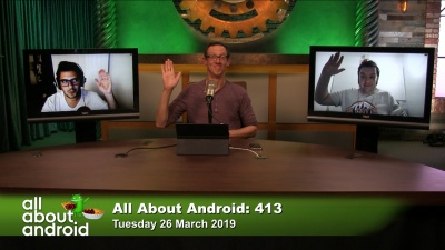 All About Android 413