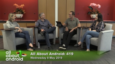 All About Android 419