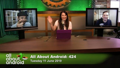 All About Android 424