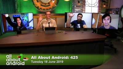 All About Android 425
