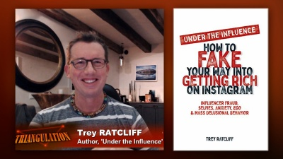 Under the Influence: How to Fake Your Way into Getting Rich on Instagram