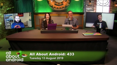 All About Android 433