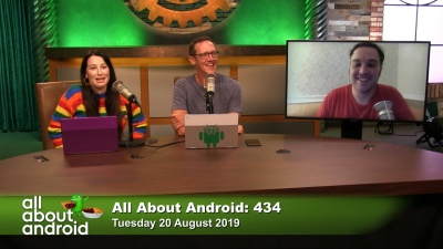 All About Android 434