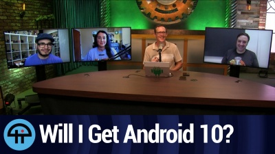 All About Android 436