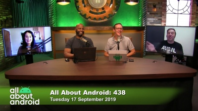 All About Android 438