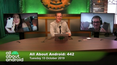 All About Android 442