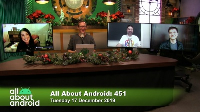 All About Android 451