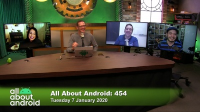 All About Android 454