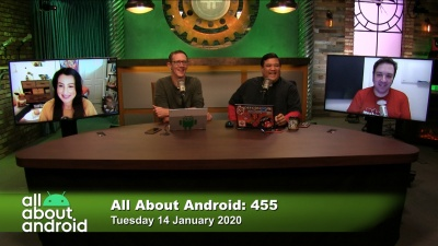 All About Android 455