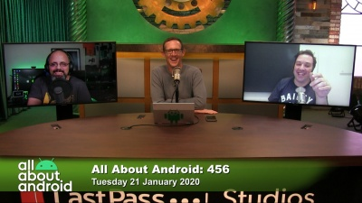 All About Android 456