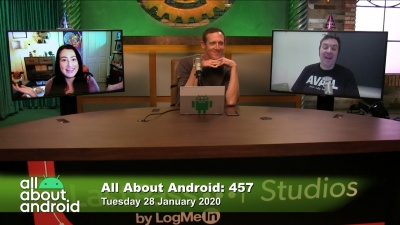 All About Android 457