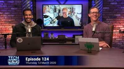 iPhone 9 & Apple Watch, live facial recognition, working from home