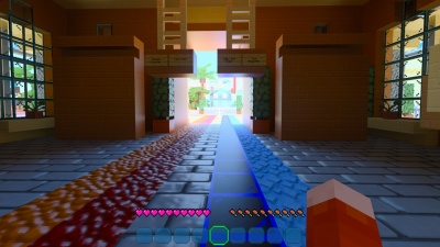 A Low Cost iPhone SE, Minecraft RTX Beta is Live