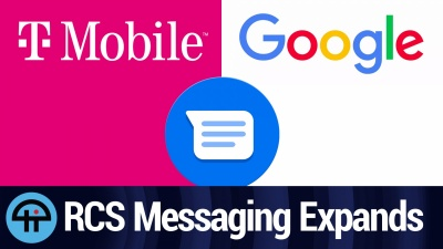 How T-Mobile Messaging Just Got Better