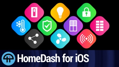 HomeDash is available for $12.99