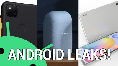 All About Android 481