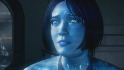 Microsoft is changing Cortana's focus