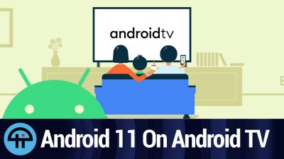 All About Android 491