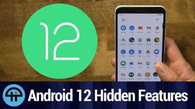 All About Android 513