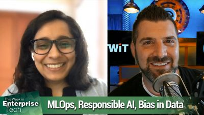 Are you introducing bias into your AI projects?
