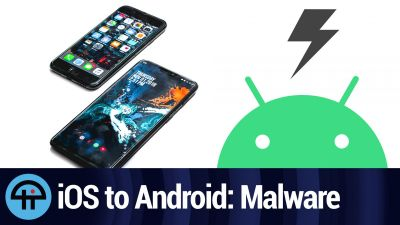 All About Android 522