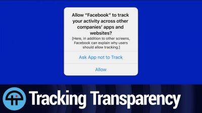 app tracking transparency, allow apps to track, ios request to track, ios app tracking, iphone app tracking, apple vs epic, epic games apple, fortnite apple, app store review, uk apple class action, eu apple antitrust, zoom ipad camera, zoom ipad api, apple cisco, stella low, oprah prince harry, airtag hack, airtag wallet, apple card family, apple watch glucose, apple watch blood glucose, apple watch blood sugar, andy ihnatko, rene ritchie, leo laporte